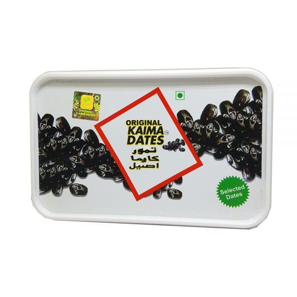 Kaima dates