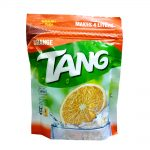 TANG Orange Flavor