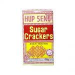 Hup Seng Sugar Crackers (428g)
