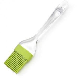 Spatula Brush