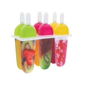 Polypropylene Ice Mold