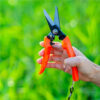 Garden Shears Pruners Scissor